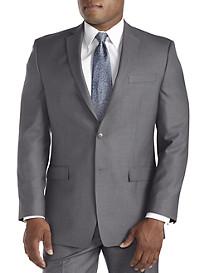 Andrew Fezza Neat Suit Jacket