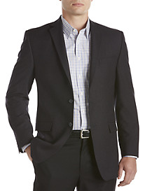 Andrew Fezza Gingham Sport Coat