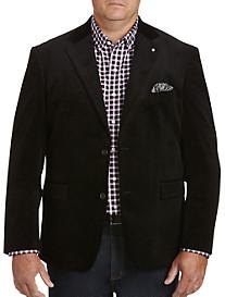 Oak Hill Corduroy Sport Coat
