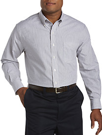 Oak Hill® Stripe Sport Shirt