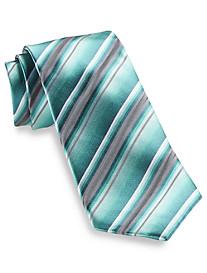 Synrgy™ Ombré Stripe Tie