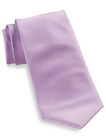 Synrgy™ Small Neat Tie