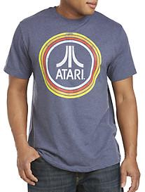 Atari Screen Tee