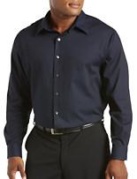 Synrgy® Mini Check Sport Shirt