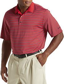 Reebok Classic Stripe Polo