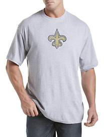 NFL Large Graphic Alternate Tee