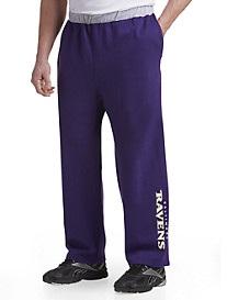 NFL Fleece Pants