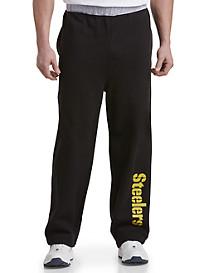 NFL Fleece Pants