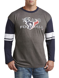 NFL Long-Sleeve Tee