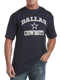 NFL Dallas Cowboys Home Tee