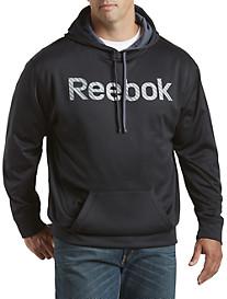 Reebok PlayWarm® Graphic Hoodie