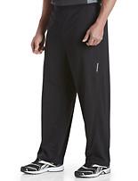 Reebok Zipper-Pocket Pants