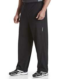 Reebok Zipper-Pocket Pants