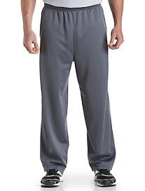 Reebok PlayWarm® Pants