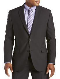 Geoffrey Beene® Tonal Neat Jacket