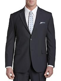 Geoffrey Beene® Neat Suit Jacket