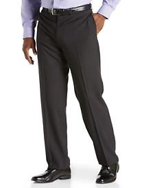Geoffrey Beene® Tonal Neat Suit Pants