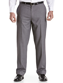 Geoffrey Beene® Textured Pants