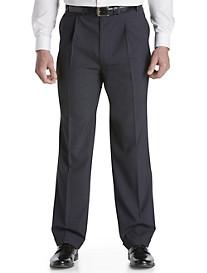 Geoffrey Beene® Neat Suit Pants