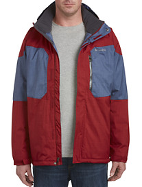 Columbia® Alpine Action™ Jacket