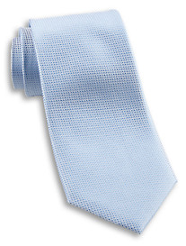 Synrgy™ Small Dot Neat Tie