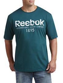 Reebok 95 Graphic Tee