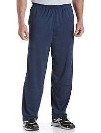 Reebok PlayDry® Tech Trackster Pants
