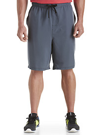 Reebok PlayDry® Tech Shorts