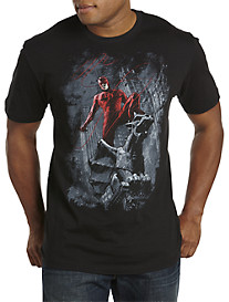 Marvel Comics® Dare Devil City Graphic Tee