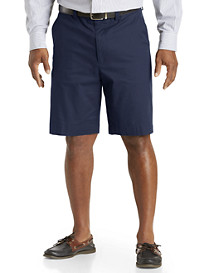 Oak Hill® Comfort Stretch Chino Shorts