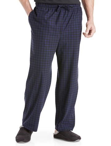 Nautica® Pants
