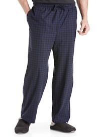 Nautica® Drawstring Fleece Pants