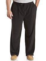 Harbor Bay® Microfleece Pants