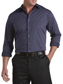 Synrgy® Multi Stripe Sport Shirt