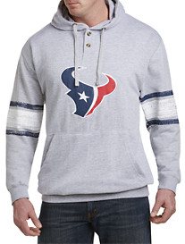 NFL Hooded Pullover