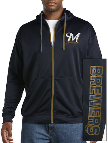 Size 5xl Hoodies for Father's Day