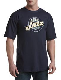 NBA Alternate Tee