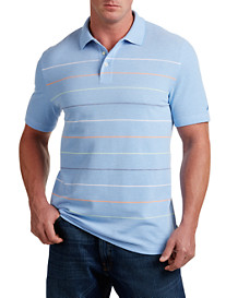 Nautica® Stripe Polo