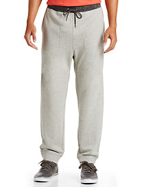 Nautica® Knit Pants