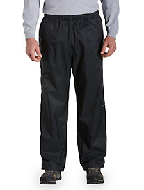 Columbia® Omni-Tech® Rebel Roamer Pants