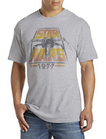 Star Wars™ 1977 Graphic Tee