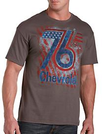 '76 Chevrolet Graphic Tee