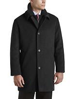Ralph™ by Ralph Lauren® Bluffton Jacket