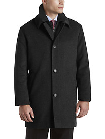Ralph™ by Ralph Lauren® Bluffton Jacket