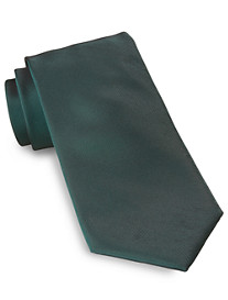 Synrgy® Irridescent Solid Silk Tie