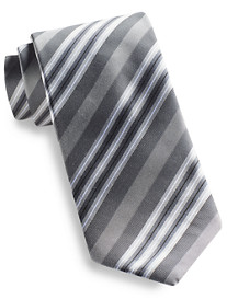 Synrgy™ Wide-Stripe Tie