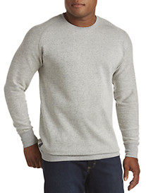 PX Clothing® French Terry Crewneck