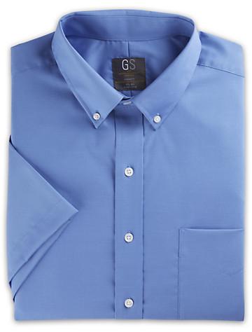 Blue White Shirts Under 60
