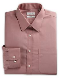 Enro® Solid Dress Shirt