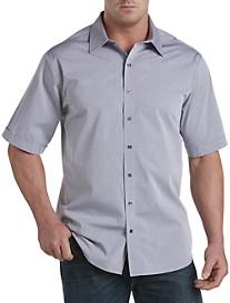 Synrgy™ Printed Sport Shirt